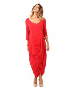 Rochie lalea Bisar - Home > Feel Free -