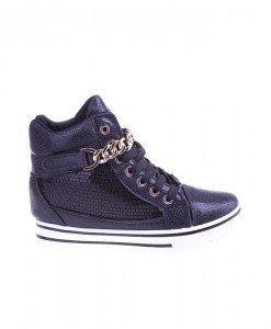 Sneakers Costa black - Home > SPORT -