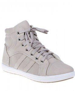 Sneakers Maya beige - Home > SPORT -