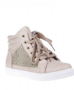 Sneakers dama Alba - Home > SPORT -