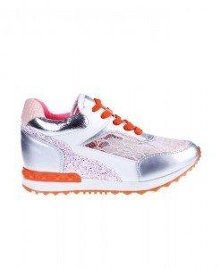 Sneakers dama Caprice - Home > SPORT -