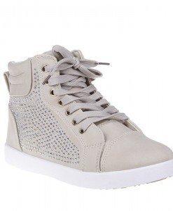Sneakers dama Padme be - Home > SPORT -