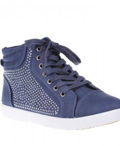 Sneakers dama Padme na - Home > SPORT -