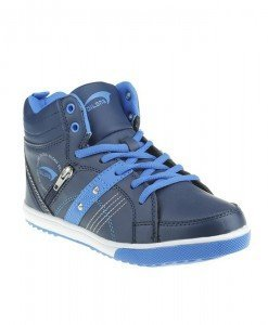 Sneakers sport Asla navy - Home > SPORT -