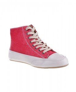 Tenisi Josey red - Home > SPORT -