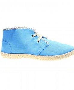 Tenisi dama white blue - Home > SPORT -