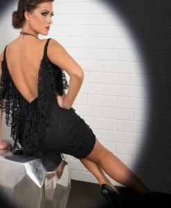 Rochie Come in my arms - Rochii - Rochii