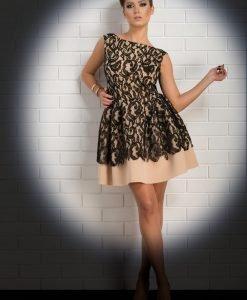 Rochie Come to fashion - Rochii - Rochii