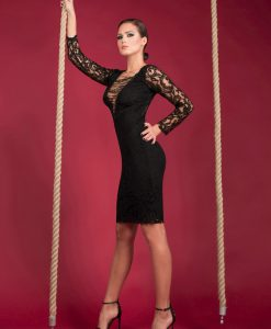 Rochie Come to stay forever - Rochii - Rochii
