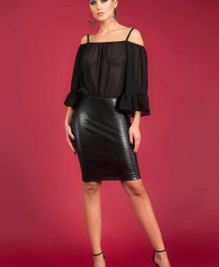 Rochie Party is coming - Rochii - Rochii