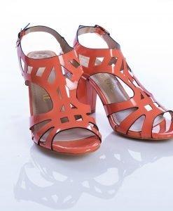 SANDALE - Incaltaminte - Incaltaminte > Sandale de ocazie