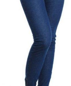 Blugi Perfect - Produse > Haine pentru gravide > Pantaloni -