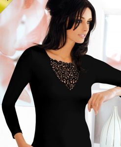 Bluza Cadi - Haine si accesorii - Tricouri maiouri tunici si pulovere