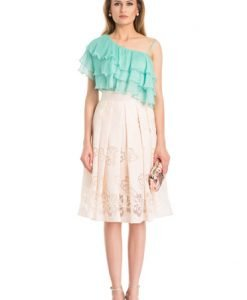 Bluza Daniella Cristea Perfect Sensation Mint - Bluze -