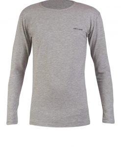 Bluza baietei ET4004 I II maneca lunga - Lenjerie pentru barbati - Lenjerie intima pentru baietei/baieti