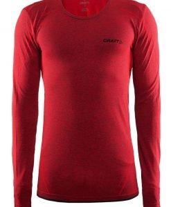 Bluza barbateasca CRAFT Active Comfort din material functional - Lenjerie pentru barbati - Primul strat