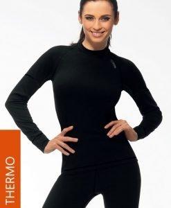 Bluza izolatoare Arca - Lenjerie pentru femei - Lenjerie functionala