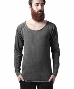 Bluze anchior barbati - Bluze cu guler rotund - Urban Classics>Barbati>Bluze cu guler rotund