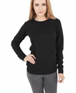 Bluze de dama cu model - Bluze urban - Urban Classics>Femei>Bluze urban
