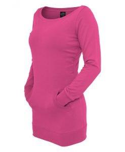 Bluze pentru colanti femei - Bluze urban - Urban Classics>Femei>Bluze urban