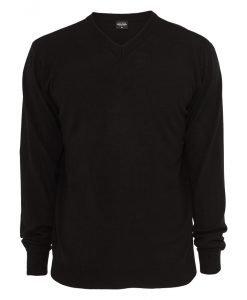 Bluze tricotate cu maneca lunga - Bluze cu maneca lunga - Urban Classics>Barbati>Bluze cu maneca lunga