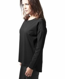 Bluze urban largi dama - Bluze urban - Urban Classics>Femei>Bluze urban