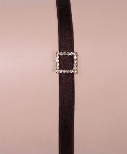 Bretele textile RB 93 - OUTLET - Altele - Outlet