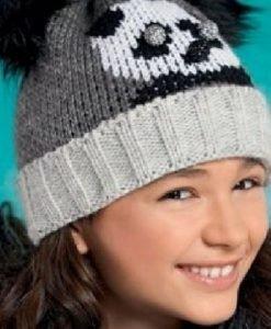Căciulă Ursuleț - Produse > Cadouri WoW > Accesorii copii -
