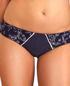 Chilot Marilou clasic - OUTLET - Chiloti si tanga - Outlet