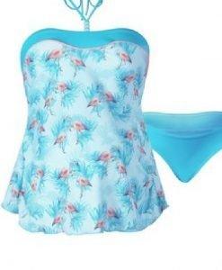Costum de baie Miami - Produse > Haine pentru gravide > Costume de baie -