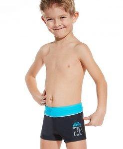 Costum de baie Waves pentru baietei - Costume de baie - Promotiile saptamanii