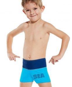 Costum de baie baietei Sea - Costume de baie - Promotiile saptamanii