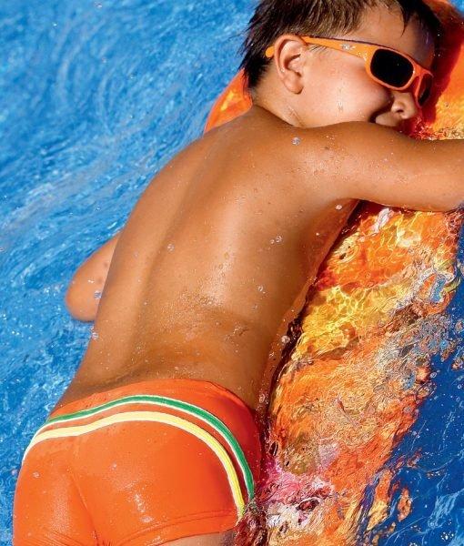 Costum de baie baietei Tom CB7 – Costume de baie – Costume de baie pentru copii
