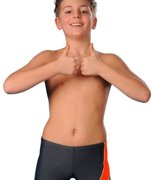 Costum de baie baieti Michas – Costume de baie – Promotiile saptamanii