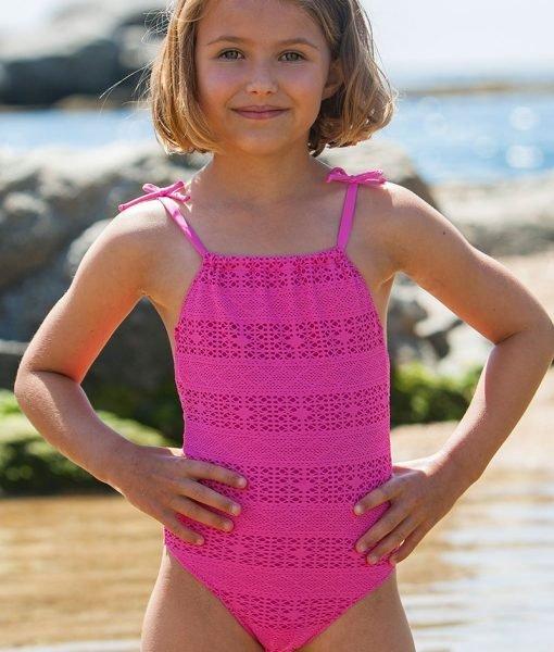 Costum de baie copii Meres – Costume de baie – Promotiile saptamanii