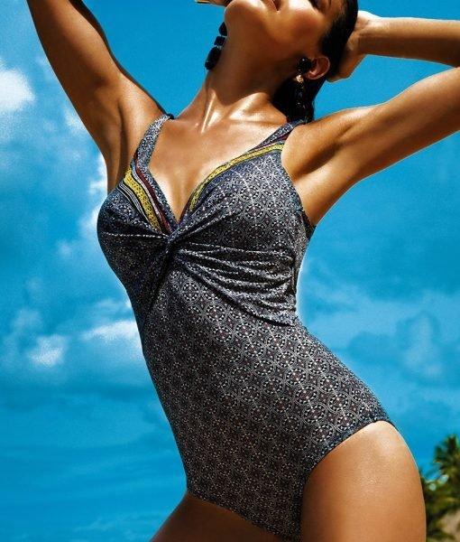 Costum de baie intreg Diana – Costume de baie – Costume de baie intregi