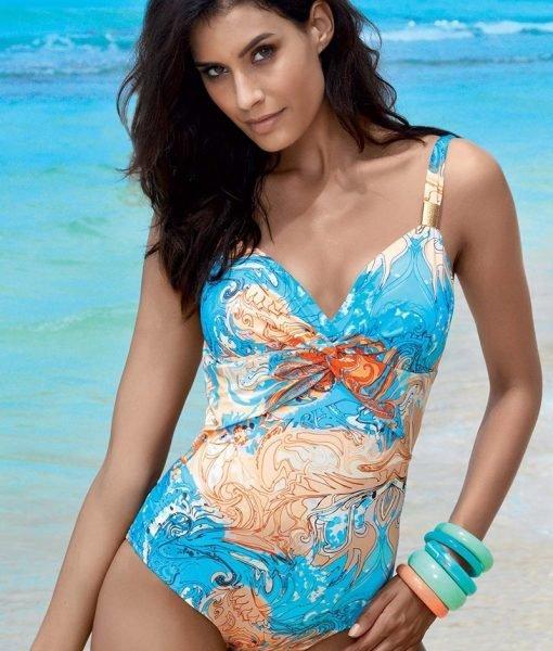 Costum de baie intreg Ingrid – Costume de baie – Costume de baie intregi