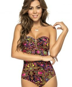 Costum de baie intreg Phax Mandala - OUTLET - Costume de baie - Outlet