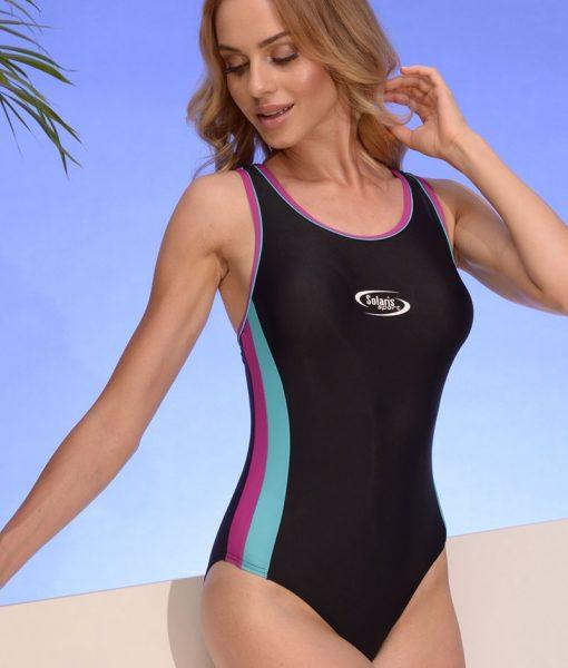 Costum de baie sport Alex 04 – Costume de baie – Costume de baie intregi
