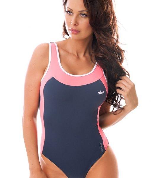 Costum de baie sport Bettye – Costume de baie – Costume de baie intregi