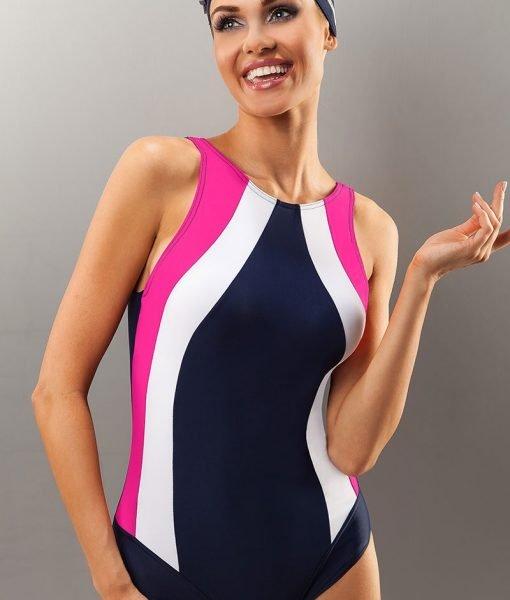 Costum de baie sport Sevila – Costume de baie – Costume de baie intregi