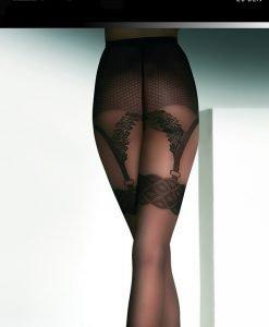 Dres Charlotte - Lenjerie pentru femei - Lycra