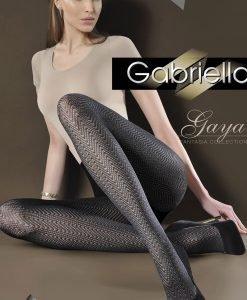 Dres Gaya cu model - Lenjerie pentru femei - Dresuri