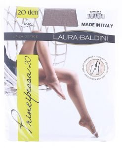 Dres Laura Baldini Principessa 20 den maro - Aксесоари - Aксесоари Дамски