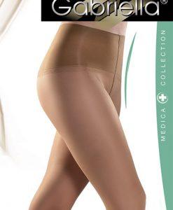 Dres Modelati 20 DEN - Lenjerie pentru femei - Medical
