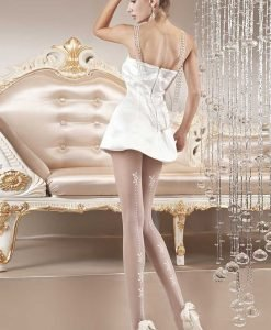 Dres de lux Pearl 111 - Lenjerie pentru femei - Dresuri