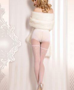 Dres de lux Wedding 376 - Lenjerie pentru femei - Dresuri