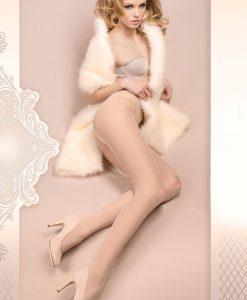 Dres de lux Wedding 380 - Lenjerie pentru femei - Dresuri