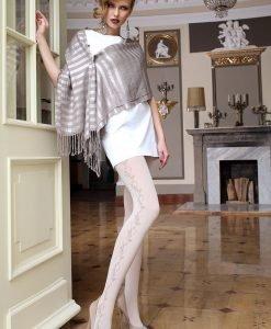 Dres elegant Glamour Soft 148 - Lenjerie pentru femei - Dresuri