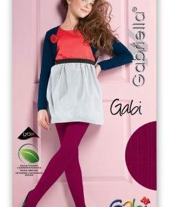 Dres fetite Gabi - Lenjerie pentru femei - Dresuri copii